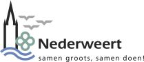 logo-gem-nederweert